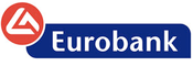 https://www.eurobank.gr/en/group logo