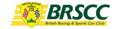 http://www.brscc.co.uk/ logo